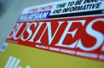 Malaysian Business